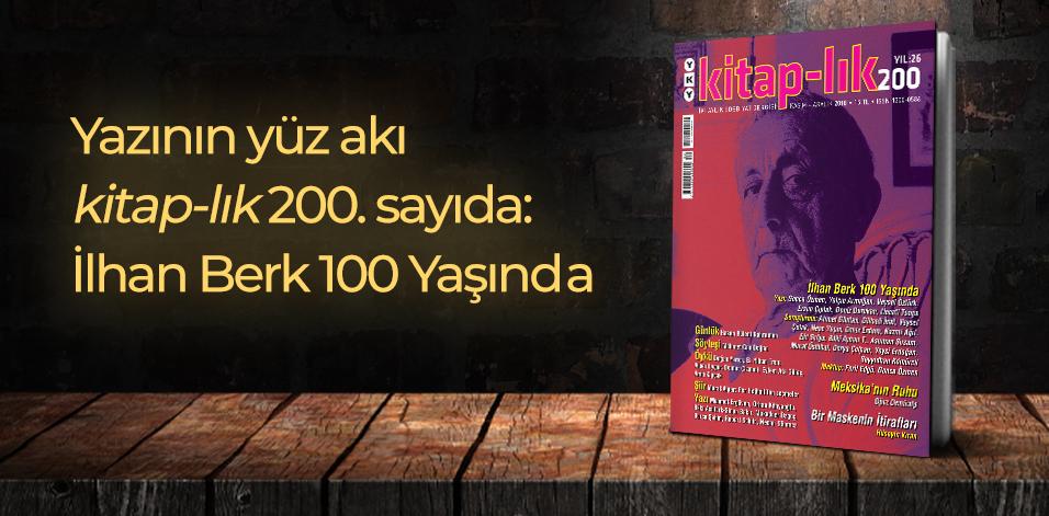 kitap-lık 200