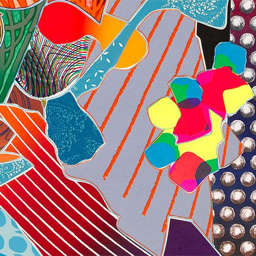 1950 - 1970 Arası Modernist Akımlar