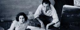 Paris Tecrübeleri / École de Paris - Çağdaş Türk Sanatı: 1945-1965