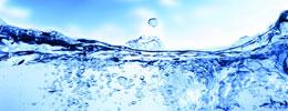 Ultrases Dalgalarının Temiz Su Temininde Kullanımı