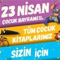 23 Nisan Kampanyası