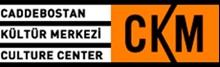 ckm_logo