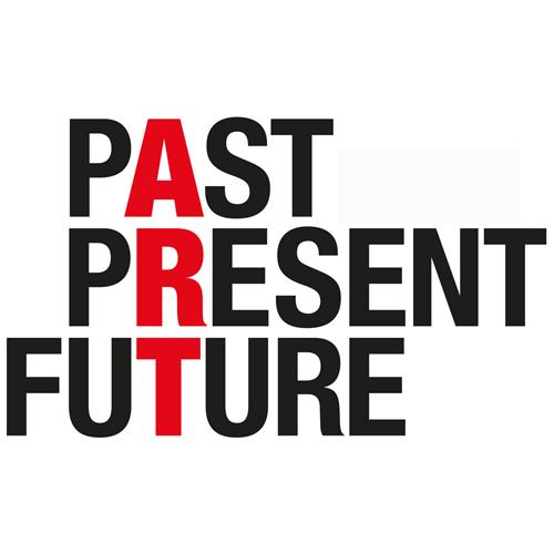 PastPresentFuture