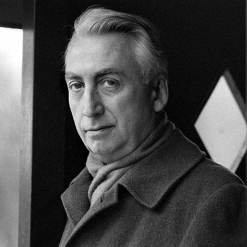 Doğumunun 100. Yılında Roland Barthes