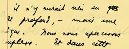 Notlar ve Karşı-notlar