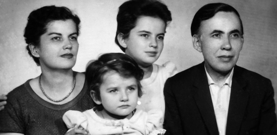 Sevgilerde/Behçet Necatigil 100 Yaşında ana resim