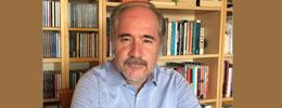 Hasan Gören