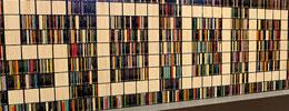 Yapı Kredi Yayınları, 5000. kitabını bir etkinlikle kutladı
