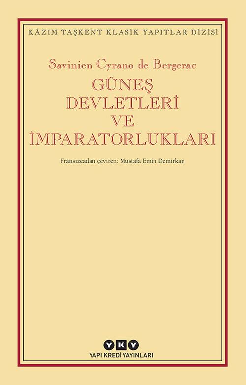Güneş Devletleri ve İmparatorlukları