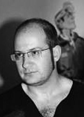 Jean David Morvan