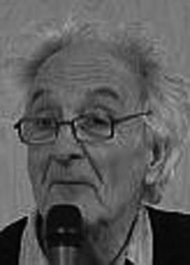 Jean-Pierre Verdet