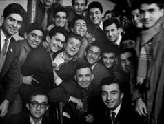 With Love: Behçet Necatigil at 100