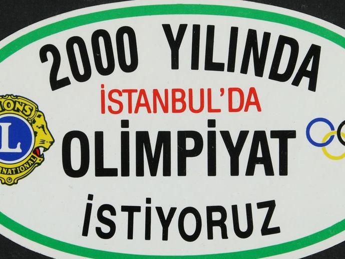 Atletizme Adanmış Bir Yaşam: Cüneyt E. Koryürek, Türkiye'nin Olimpiyad Serüveni