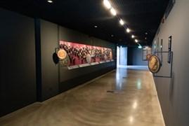 İktidar İmgeleri: Lidya'dan Osmanlı'ya Paranın Yolculuğu