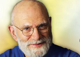Ekim Ayı Yazarı: Oliver Sacks