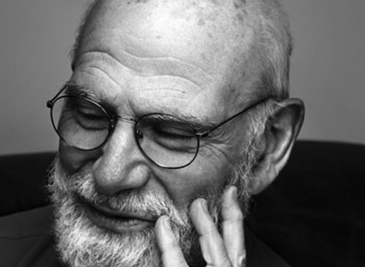 İngiliz nörolog, yazar Oliver Sacks'ı kaybettik