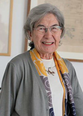 Nazan İpşiroğlu