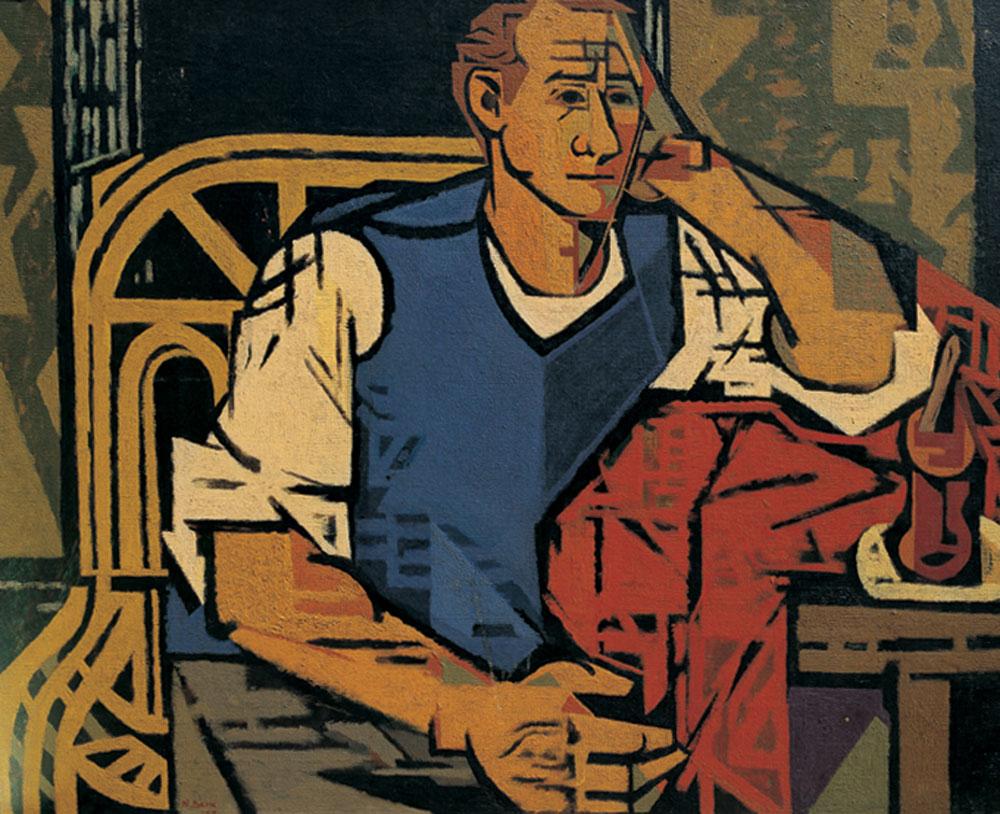D Grubu 1933 1951 Yapı Kredi Kültür Sanat Yayıncılık