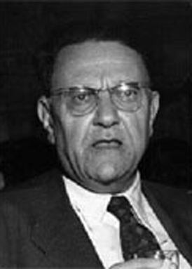 Nurullah Ataç
