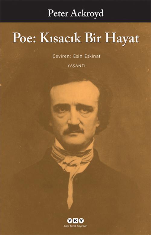 Poe: Kısacık Bir Hayat
