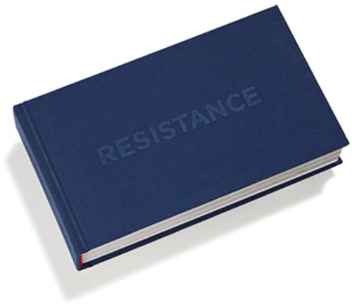 Resistance / Rezistans