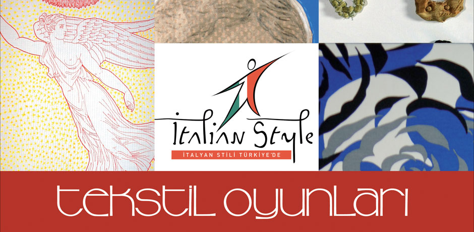 tekstil-oyunlari-940