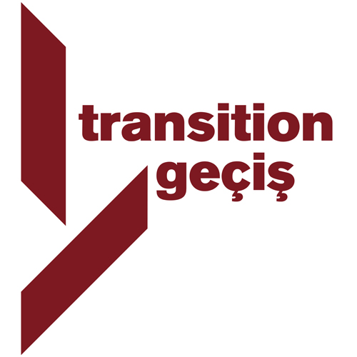 transition/geçiş projesi