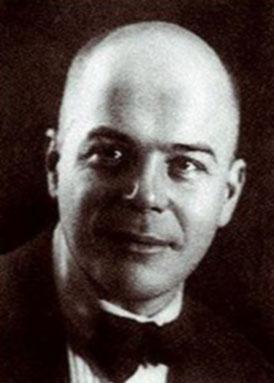 Viktor Şklovski