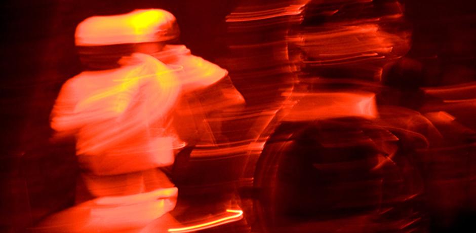 033-Pulse-of-Jazz-Cazin-Nabzi