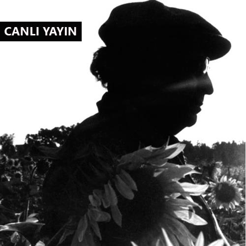 Yaşar Kemal – Yer Demir Gök Bakır