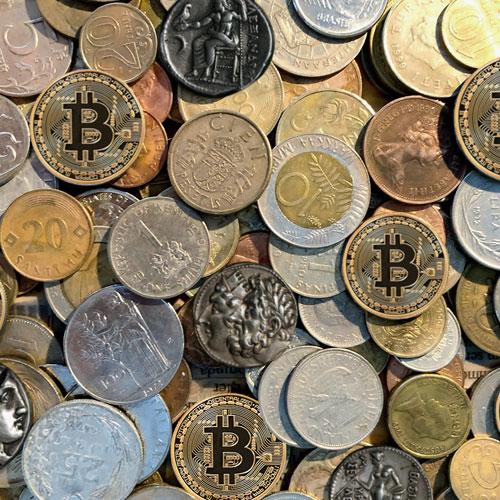 Lidyalılardan Kripto Paraya Yeni Dijital Ekonomi