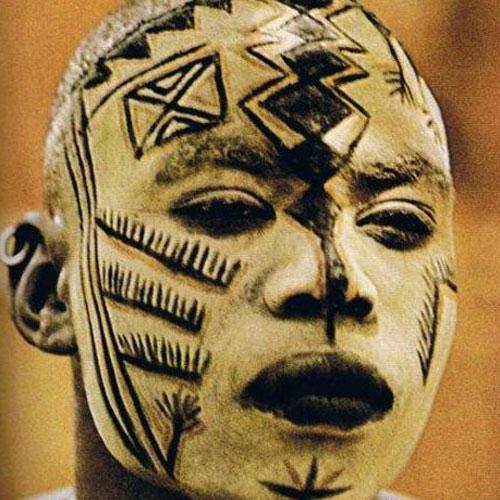 Antropoloji ve Fotoğraf İlişkisi Üzerine