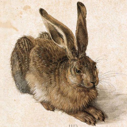 Alman Rönesansı: Altdorfer, Cranach ve Dürer