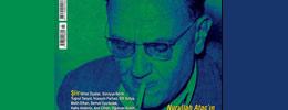 Nurullah Ataç'ın Keziban'ı ve Tanpınar'ı