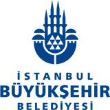 İBB logo