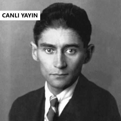 Franz Kafka – Dönüşüm