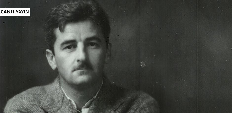 William Faulkner - Ses ve Öfke