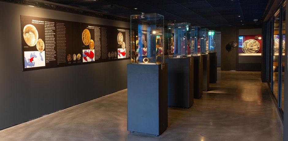4. İstanbul Tasarım Bienali - Okullar Okulu ana resimler