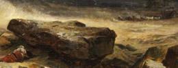 Kum Tefrikaları