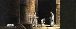 Başkomser Nevzat 2 - Tapınak Fahişeleri
