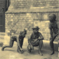 """""""Pál Sokağı Çocukları"""" Çekilişi Katılım Koşulları"""