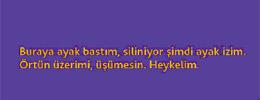 Bizans'ın İncesazı