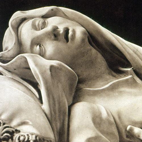 Michelangelo-Bernini Karşıtlığında Rönesans ve Barok