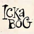 J.K Rowling'in kaleminden yeni bir hikâye: Ickabog