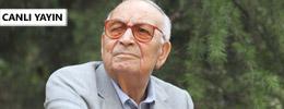 Yaşar Kemal'i anıyoruz: Masalların sesi, doğanın nefesi