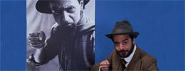 Tiyatro Arşivcisi Hagop Ayvaz'ın Sıra Dışı Hikâyesi