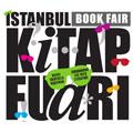 Yapı Kredi Yayınları 37. İstanbul Kitap Fuarı'nda