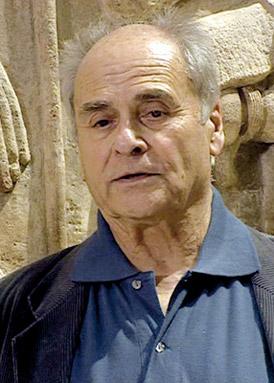 Jean Bottéro