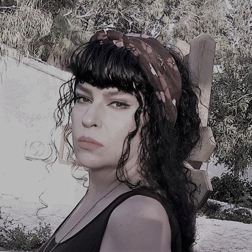 Elif Sofya