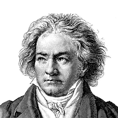 Romain Rolland'ın Yapıtında Müzik Jean-Christophe ve Beethoven